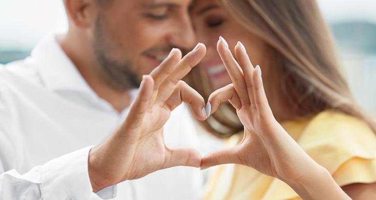 10 questions pour savoir si cette relation vous convient !