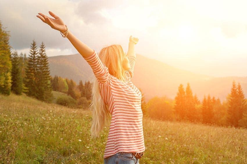 Ma chronique sur le bonheur (Partie 2)