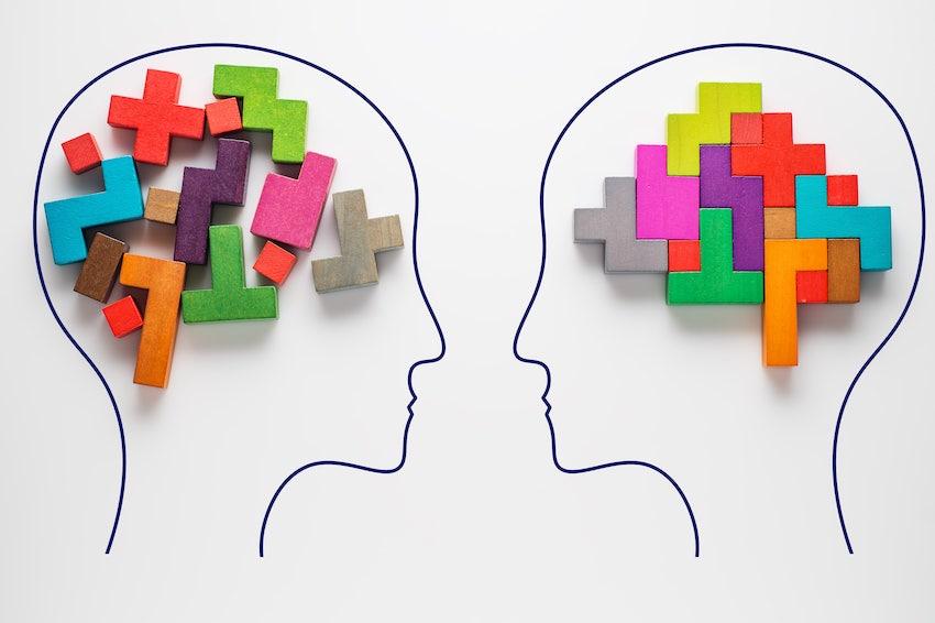 Et si vous arrêtiez de penser à la place des autres ?