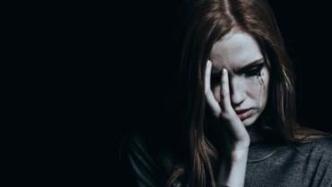 La dépendance affective (ou quand l'amour fait mal)